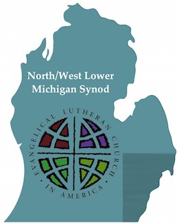 N/W Lower Michigan Synod